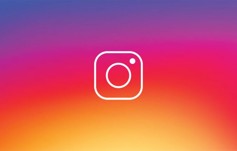 Buy your crov like (crovubegeni satin al) a great way to grow an instagram profile