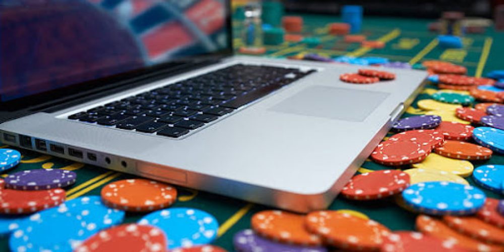 The Absolute Most popular gaming games really are online gambling (judi online)