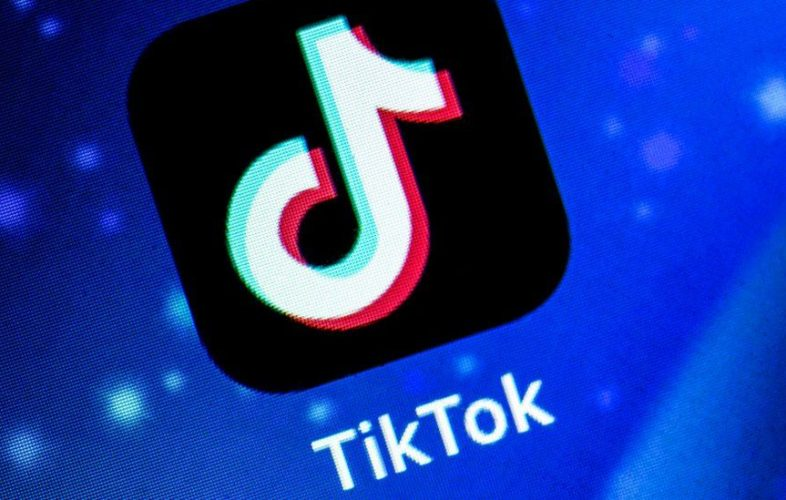 Increase your followers with the TikTok account for sale offered by Audiencegain Digital Marketing