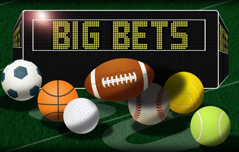 Become proficient in betting schemes and strategies