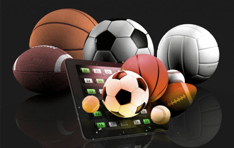 Find out what are the conditions to follow so that you can join the Match bet