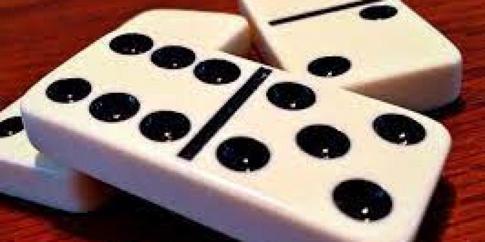Understanding the software on online poker websites