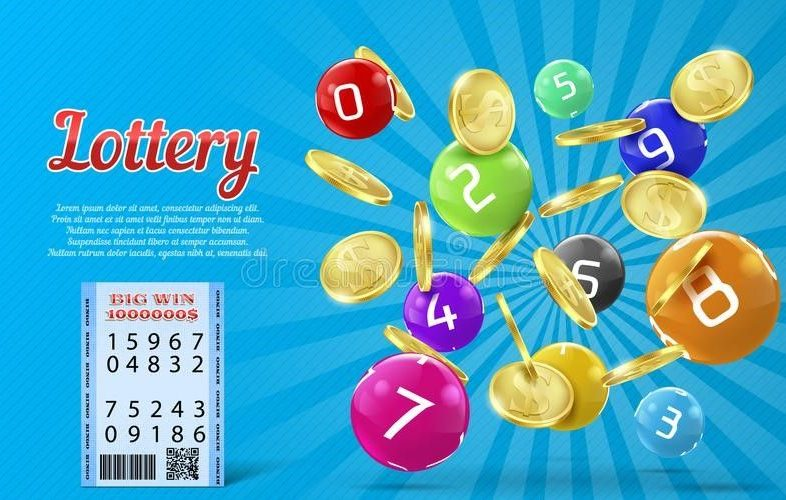 What you should know about tracking as a lottery game strategy